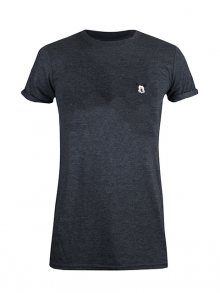Mickey Dámské tričko\n\n
