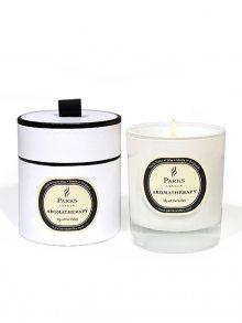 Parks London Aromaterapeutická svíčka s vůní konvalinek\n\n