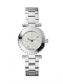 Gc watches Dámské hodinky X70110L1S\n\n