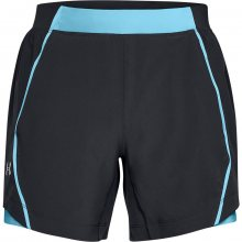 Under Armour Speedpocket Linerless 6 Short černá S