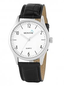 Montine Pánské hodinky\n\n