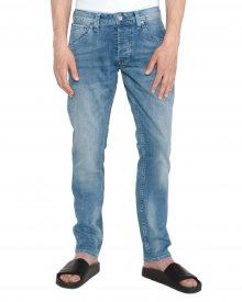 Kolt Jeans Pepe Jeans | Modrá | Pánské | 31/32