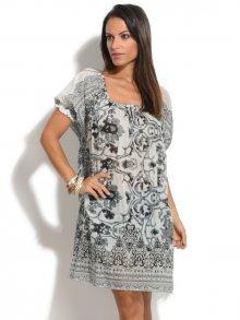 Terre Rouge Dámské šaty\n\n