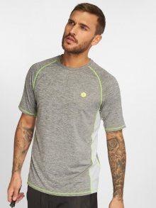 Tričko šedá M