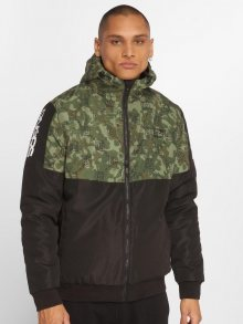 Bunda Lightweight camo M