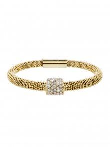 Diamond Style Dámský náramek GALAXYBRAGOLD\n\n