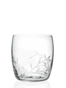 RCR Sada 6 skleniček\n\n