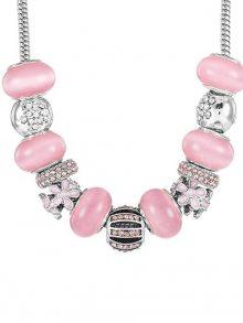 Diamond Style Dámský náhrdelník\n\n