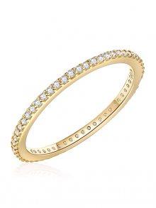 Carat 1934 Dámský prsten 60370201\n\n