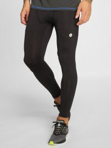 Legging/Tregging Gosford Active in black M