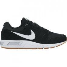 Nike Nightgazer černá EUR 44,5