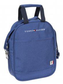 Tommy Hilfiger Pánská taška KG0KG01762-434\n\n