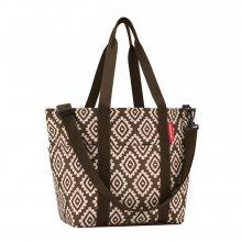 Reisenthel Elegantní nákupní taška\n\n