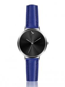 Emily Westwood Dámské hodinky\n\n