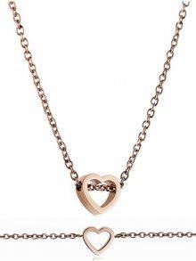 Emily Westwood Sada šperků\n\n