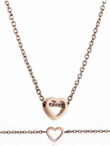 Emily Westwood Sada šperků WS003R\n\n