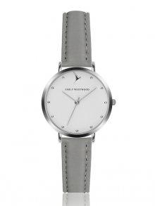 Emily Westwood Dámské hodinky EAN-B027S\n\n