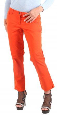 Dámské pohodlné kalhoty Gant II.jakost