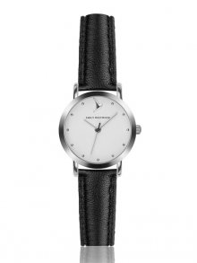 Emily Westwood Dámské hodinky EAJ-B029S\n\n