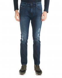 Albert Jeans GAS | Modrá | Pánské | 33/32