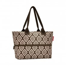 Reisenthel Prostorná nákupní taška\n\n