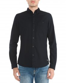 Košile Tom Tailor Denim | Modrá | Pánské | XL