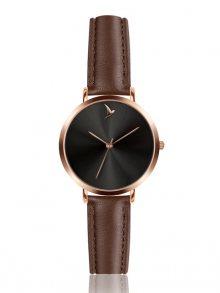 Emily Westwood Dámské hodinky EAI-B031R\n\n