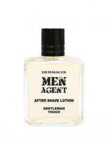 Dermacol Voda po holení Gentleman touch 100 ml\n\n