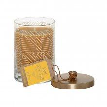 Yankee candle Svíčka Teplý pouštní vítr, 283 g, 1751013\n\n