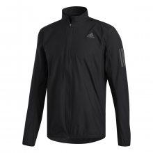 adidas Response Jacket černá M