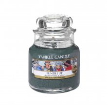 Yankee candle Svíčka Nabalte se, 104 g, 616351\n\n