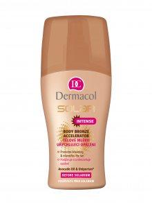 Dermacol Tělové mléko 200 ml\n\n