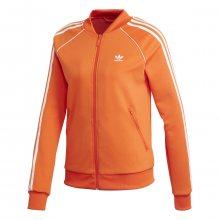 adidas Sst Tt oranžová 34