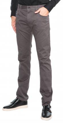 Kalhoty Armani Jeans | Šedá | Pánské | 30/34