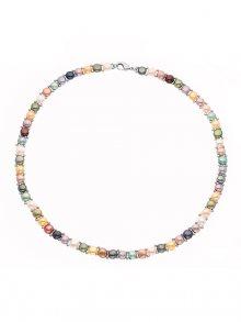 Manufacture Royale Dámský náhrdelník\n\n