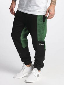 Sweat Pant Pogo Olive 3XL