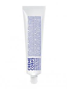 COMPAGNIE DE PROVENCE Hydratační tělový krém Moře PF0101CC100ME\n\n