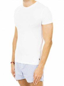 Ralph Lauren Pánské tričko-A1000\n\n