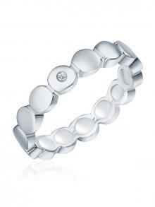 Tess Diamonds Dámský prsten 60360111\n\n