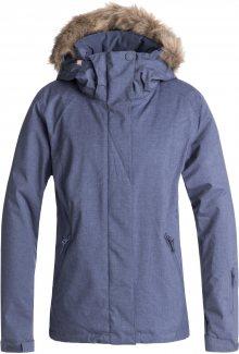Roxy Dámská zimní bunda_modrá\n\n