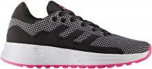 adidas Dámské tenisky 1075713_černá\n\n