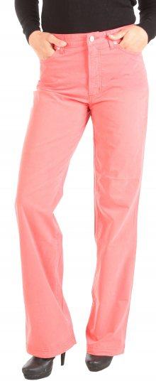 Dámské volnočasové kalhoty Gant II.jakost