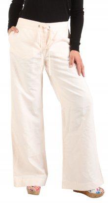 Dámské plátěné kalhoty Gant II jakost