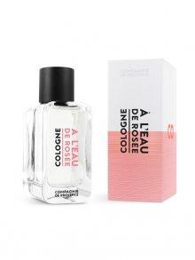 COMPAGNIE DE PROVENCE Luxusní parfém - A L\'EAU DE ROSEE PF0107CO100ER\n\n