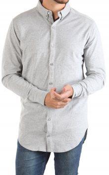 Pánská volná košile Sublevel