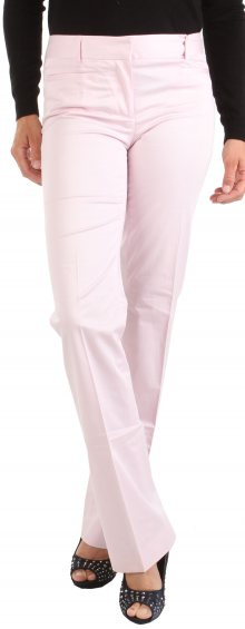 Dámské společenské kalhoty Gant II.jakost