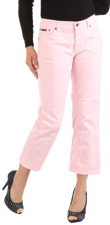 Dámské jeansové kalhoty Gant II.jakost