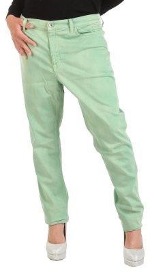 Dámské jeansové kalhoty Gant - II.jakost
