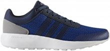 adidas Pánské tenisky 1076233_modrá\n\n