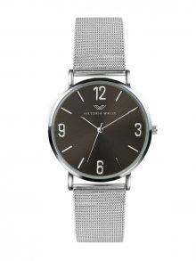 Victoria Walls New York Dámské hodinky VSA012520\n\n